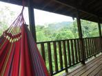 porch sleeping hammock (2)