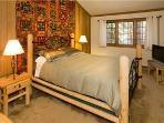Furniture,Indoors,Room,Floor,Flooring