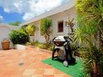 Villa Beaulieu, 3BR vacation rental in Terres Basses, St Martin
