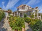 Simila-Cyprus - For Prices and Availability Click on Links Below - Book Early !