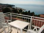 SA5(2+1): terrace