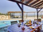 Villa Galini-Professional rental services