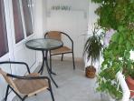 SA5(3): terrace