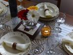 A1(5): dining room