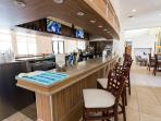 Shubees Coastal Bar and Grill
