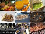 Gastronomy Madeirense