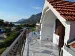 A5(4): terrace