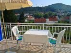 A3(2): terrace