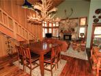 Dining Room,Indoors,Room,Couch,Furniture