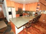 Granite,Marble,Dining Room,Indoors,Room