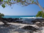 Exquisite Paniau Beach House in Puako ~ RA6276