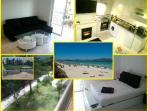 I Next the best beach of Mallorca