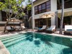 Villa Baladewa | 5* Bali Villa | Close to Seminyak
