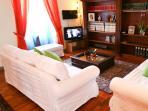 zona divani uno dei quali divano letto matrimoniale con tv