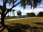 Lakefront Park, Kissimmee