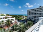 Miami South Beach Luxury Condo Vacation Rentals