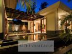 Beautiful 5 Bedroom/5 Bathroom House in Koh Samui (Villa 30983)