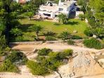 6 bedroom Villa in Es Canar, Santa Eulalia Del Rio, Baleares, Ibiza : ref 2247479