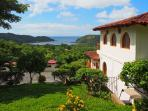 Villa Blanca House Rental