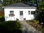 Laughton House & Cottages - Cottage