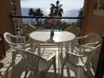 Residence Palme d'Azur