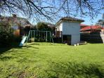 Huge Highett house bayside - Child & Pet friendly