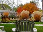 Spring, Summer or Fall - Cape Cod has lots to offer