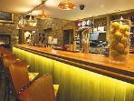 Souters Bar