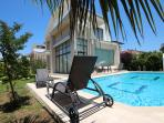 Elite Villa Paradise