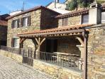 Casa D' Amoreira