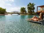 Monte Santo Five Star Resort 3 Bedroom Townhouse