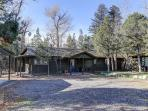 Lovely home in Paradise Valley along the Yellowstone River