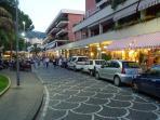 17 Sorrento Lauro square