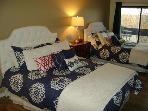 Knolls 1231 Bedroom 2