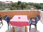 SA1(2): terrace