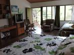 Casa Balbi - Studio  Monteverde Cloud Forest