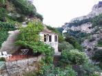 05 Ciclamino house view