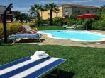 01 Romeo shared pool area