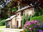 Les Coteaux de St-Philbert - Petite Maison