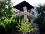 Gizem Apartments.01