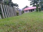 Wayanad Adventures Eco lodging