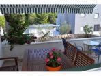 A1(2+2) Violeta: terrace