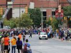 Baltimore Gran Prix
