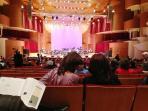 Joseph Meyerhoff Symphony