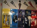 Sports Legends Museum
