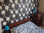 Double Room close to Southend Airport
