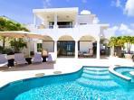 Bahari, Shore Point, Cupecoy, St Maarten