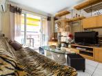 High quality and comfortable furnishings