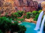 SedonaJim. com helping families vacation to Sedona 25 years.