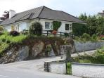 Rockcrest Cottage Kenmare